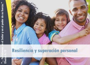 Resiliencia-online